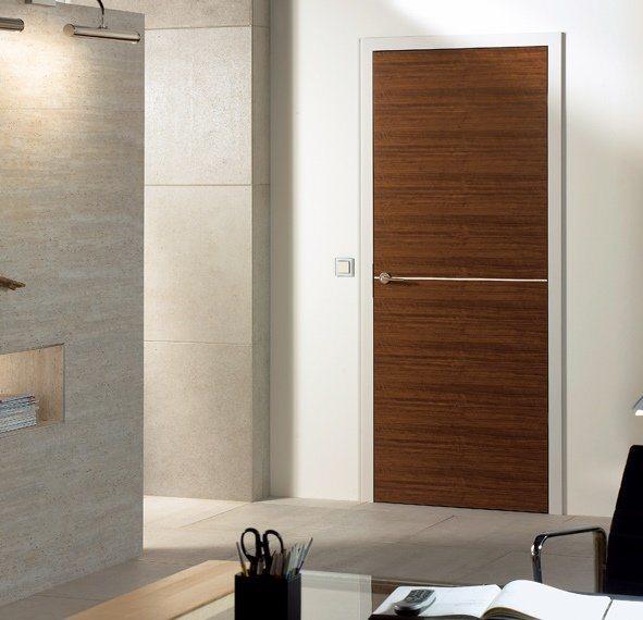 Bathroom Pvc Doors At Cheap And Good Quality In Coimbatore Avinashi Tirupur